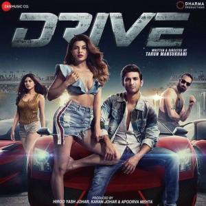 Drive mp3 songs