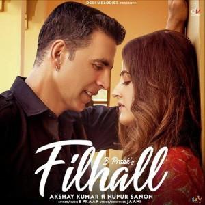 Filhall - B Praak mp3 songs