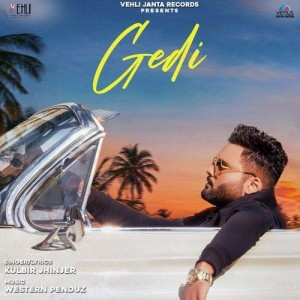 Gedi - Kulbir Jhinjer mp3 songs