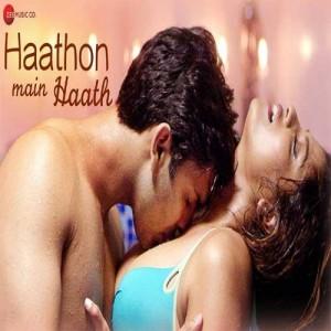 Haathon Main Haath - Altaaf Sayyed mp3 songs