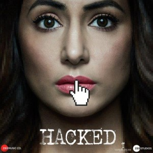 Hacked mp3 songs
