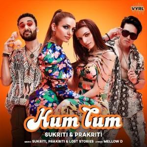 Hum Tum - Sukriti Kakar mp3 songs