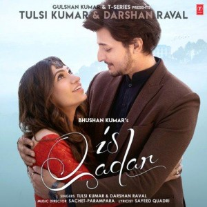 Is Qadar - Darshan Raval