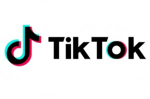 Girls Like U - English - New Tik Tok Ringtones mp3 ringtones