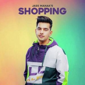 Shopping - Jass Manak