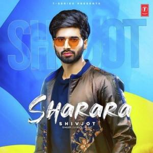 Sharara - Shivjot