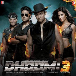 Malang Dhoom 3 2013 Mp3 Songs Download Pagalsong In