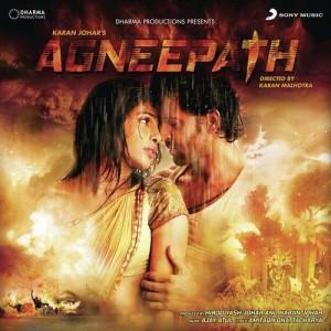 free download abhi mujh mein kahin mp3 of agneepath