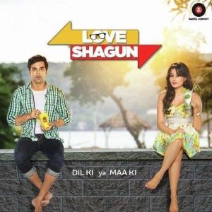 Saathiya Love Shagun Mp3 Songs Download Pagalsong In