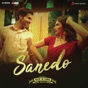 Sanedo