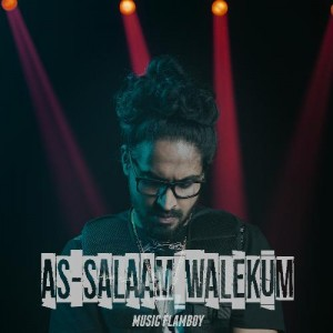 Assalam Walekum - Emiway Bantai