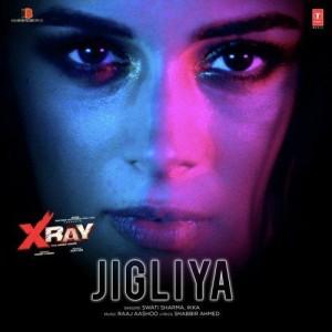 Jigliya
