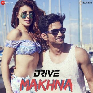 Makhna Drive Mp3 Songs Download Pagalsong In
