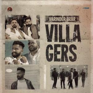 Villagers - Varinder Brar