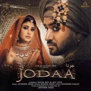 Jodaa - Afsana Khan