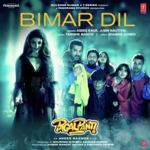 Bimar Dil