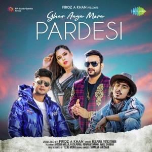 Ghar Aaya Mera Pardesi - Jyotica Tangri - Download pagalsong.in