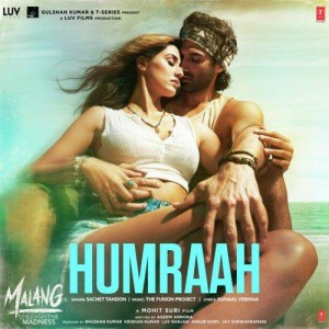 Humraah Malang Unleash The Madness Mp3 Songs Download Pagalsong In