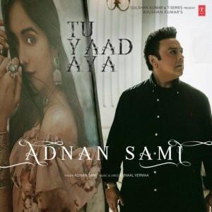 Tu Yaad Aya Adnan Sami Download Pagalsong In