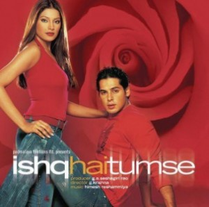 Ishq Hai Tumse (2004) mp3 songs