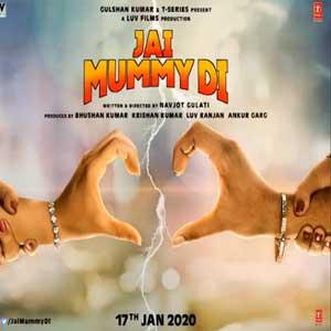 Jai Mummy Di mp3 songs