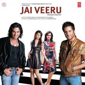 Jai Veeru (2009) mp3 songs