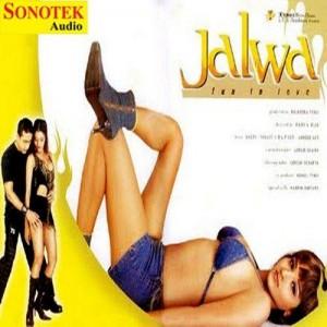 Jalwa (2005) mp3 songs
