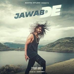 Jawab De - Emiway Bantai mp3 songs