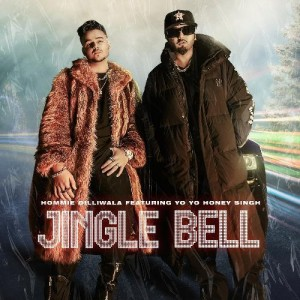 Jingle Bell - Yo Yo Honey Singh mp3 songs