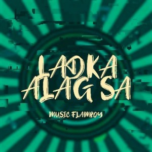 Ladka Alag Sa - Emiway Bantai mp3 songs