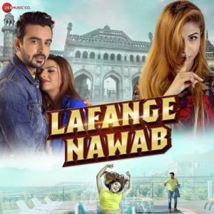 Lafange Nawab mp3 songs