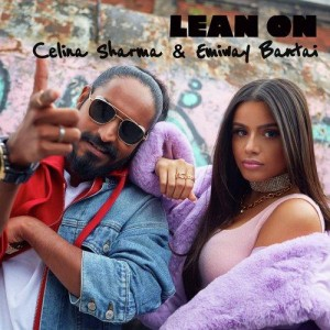 Lean On - Emiway Bantai mp3 songs