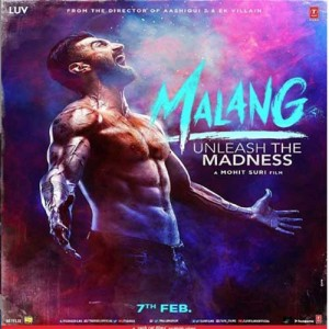Malang - Unleash The Madness mp3 songs