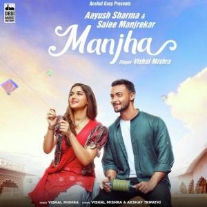Manjha - Vishal Mishra mp3 songs