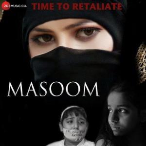 Masoom mp3 songs