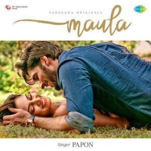 Maula - Papon mp3 songs