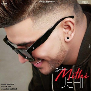 Mithi Jehi - Dilnoor mp3 songs