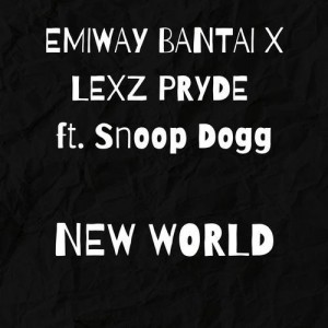 New World - Emiway Bantai mp3 songs