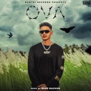 Ova - Loka mp3 songs