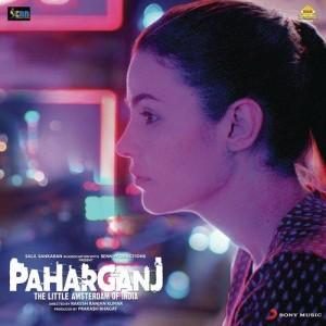Paharganj mp3 songs