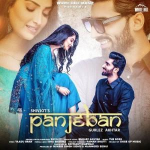 Panjeban - Shivjot mp3 songs