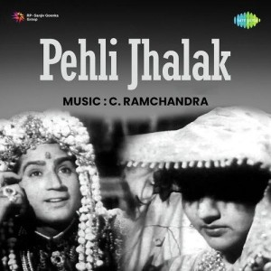 Pehli Jhalak (1955) mp3 songs