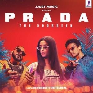 Prada - Alia Bhatt