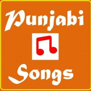 Punjabi Mp3