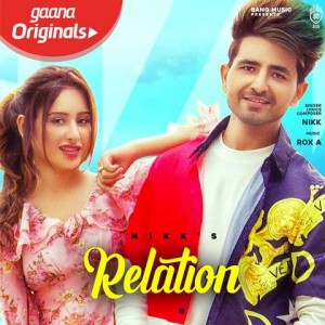 Relation - Nikk mp3 songs