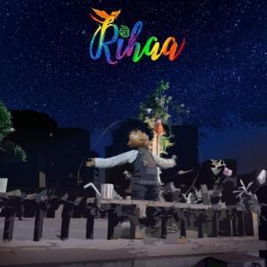 Rihaa - Arijit Singh mp3 songs