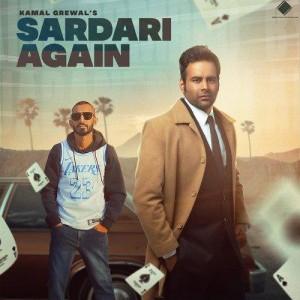 Sardari Again - Kamal Grewal mp3 songs