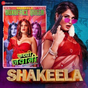 Shakeela mp3 songs