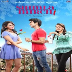 Shimla Mirch mp3 songs