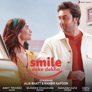 Smile Deke Dekho - Sunidhi Chauhan mp3 songs
